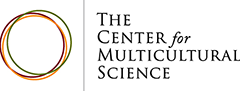 The Center for Multicultural Science